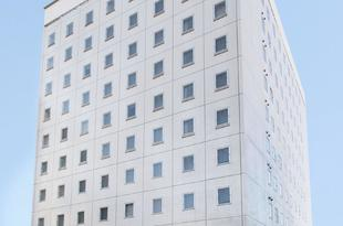 維亞淺草酒店Via Inn Asakusa