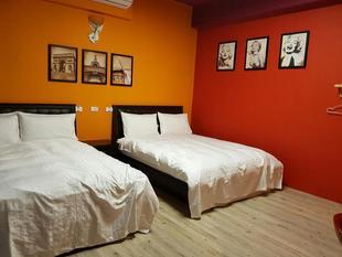 竹山鎮的6臥室獨棟住宅 - 120平方公尺/1間專用衛浴Burano