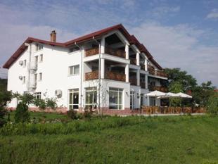 韋爾斯酒店