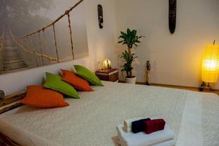 布拉格01區的2臥室公寓 - 64平方公尺/1間專用衛浴Stylish Apartment In The Old Town