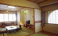 由布院 玉之湯Noboribetsu Onsen Takinoya Annex Tamanoyu