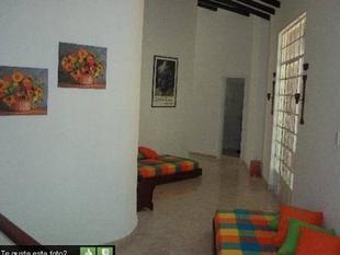 Sunflower Hostel
