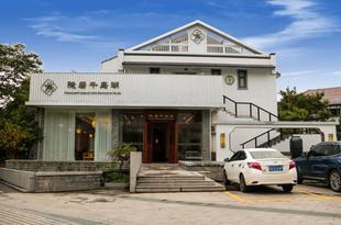 隱居千島湖酒店Thousand Island Lake Seclusive Hotel