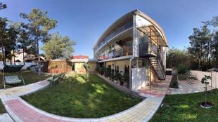 Ofelia Guest house