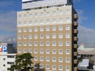 東橫INN湘南平塚站北口2Toyoko Inn Shonan Hiratsuka-eki Kita-guchi No.2