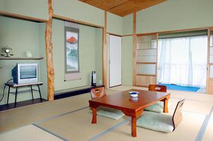 白濱溫泉 天然溫泉 三船Shirahama Onsen Tennen Onsen Mifune