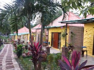 海太陽小屋及度假飯店 Sea Sun Bungalow & Hotel Resort