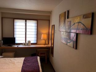 山長飯店Hotel Yamacho