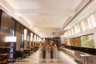 鹿港永樂酒店