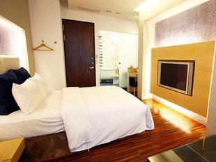 金沙灣渡假旅店 - II館Gold Sandy Beach Hotel