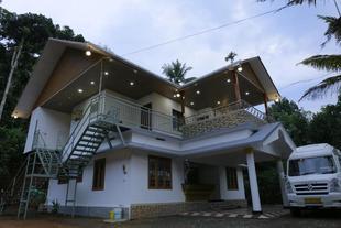 R C Villa