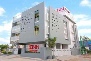 KK民宿飯店式公寓 - 古杜凡奇瑞KK Inn Serviced Apartment - Guduvancherry