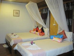 聖米歇爾山度假酒店