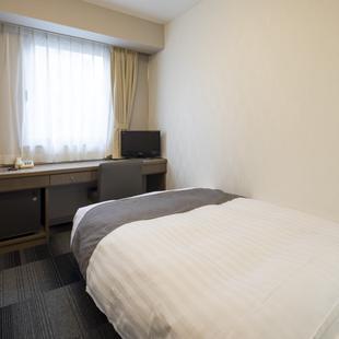 長野舒適酒店Comfort Hotel Nagano