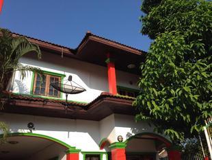 諾泊爾家庭旅館Noble Homestay