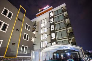 三B精品酒店