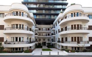 海灘區的2臥室公寓 - 95平方公尺/2間專用衛浴Luxury Beach Front Apartment