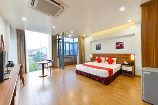 OYO362薰衣草飯店及公寓OYO 362 Lavender Hotel & Apartment