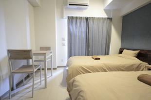 吉恩旅館 Hostel JIN