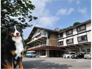 最上高湯 善七乃湯 大平酒店Mogami Takayu Zenshichi no Yu