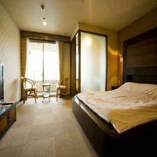 魯安冬白濱飯店 (Hotel Luandon Shirahama)Hotel Luandon Shirahama