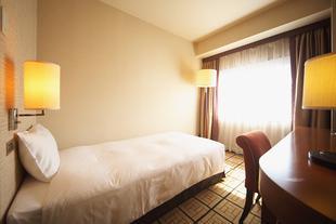 山形城堡飯店Hotel Castle Yamagata