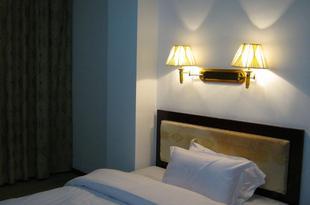 泉州佳友賓館Jiayou Hotel