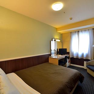 千葉華盛頓飯店Chiba Washington Hotel