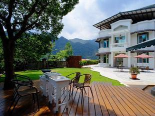 新北沐嵐小鎮Mulan Country Villa