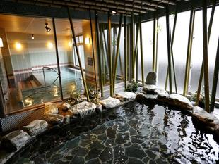 Dormy Inn飯店 - 難波高階天然溫泉Dormy Inn Premium Namba Natural Hot Spring