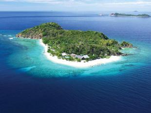 天堂俱樂部度假村 Club Paradise Resort