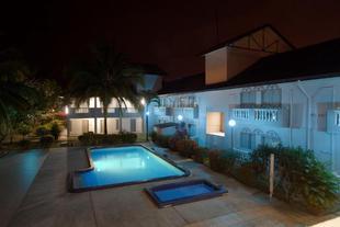 賽里馬來西亞太平酒店