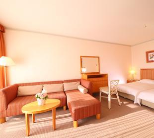 和歌山港皇家松樹飯店Wakayama Marina City Hotel