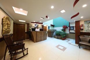 中城飯店 Hotel Midtown