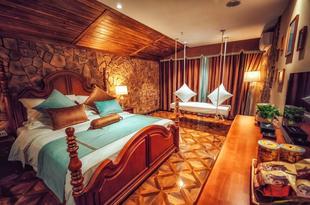 長春希雅特美式酒店Seattle American Hotel Changchun