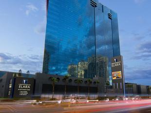 艾拉華希爾頓分時度假俱樂部Elara by Hilton Grand Vacations