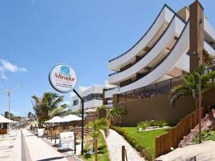 美麗都普拉亞酒店