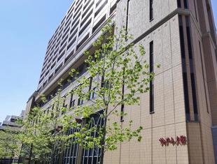 大阪Viale旅館Viale Osaka