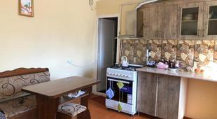 Dreamlet guest house