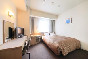長野大道飯店Hotel Nagano Avenue