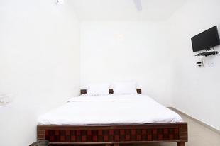 斯波特昂43637科斯莫飯店SPOT ON 43637 Hotel Cosmo