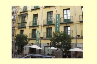 阿特尼奧旅館Hotel Ateneo