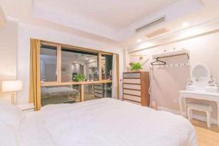 上海美倫酒店公寓