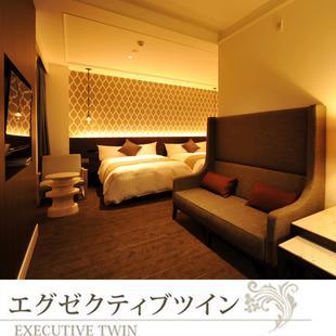 湯澤大飯店 Yuzawa Grand Hotel(Akita)