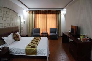 婺源鑫源賓館Xinyuan Hotel