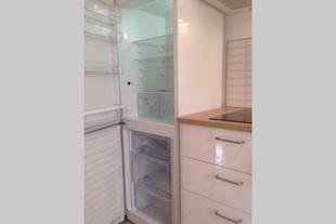 Luxury apartment in Glyfada