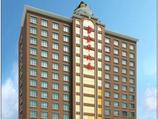 深圳金華大酒店(機場店)