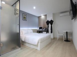 班尼飯店Hotel Bene