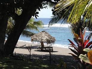 友善海灘旅館Friendly Beach