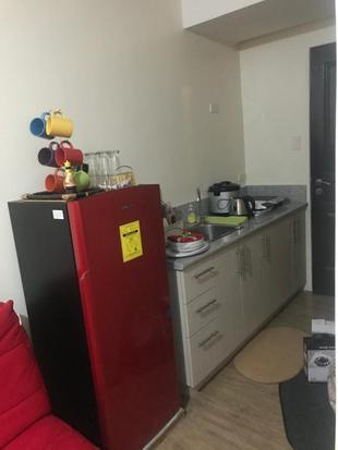 斯坦福德套房公寓